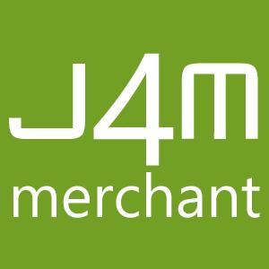 J4M Merchant