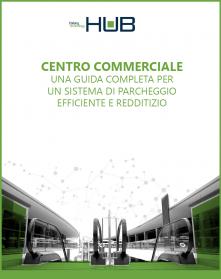 copertina dell'ebook sui centri commerciali