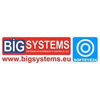Bigsystems