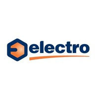 Electroautomation (IRE)