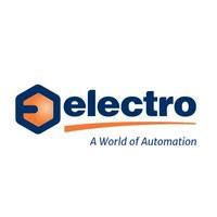 Electroautomation (UK)