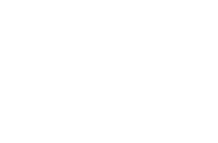 JMS Janus Management System